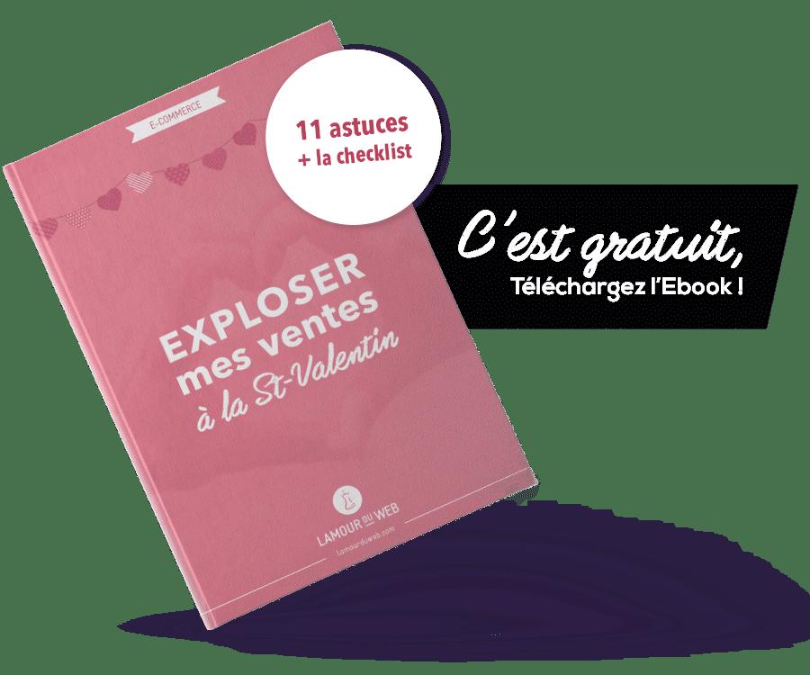 E-commerce-Le-guide-pour-la-St-Valentin