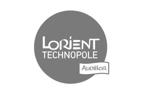 logo-lorienttechnopole