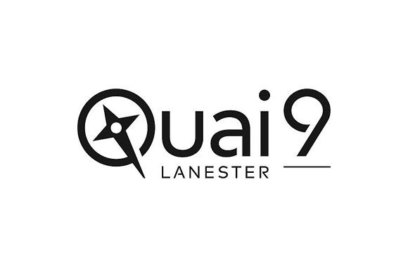 logo-quai9