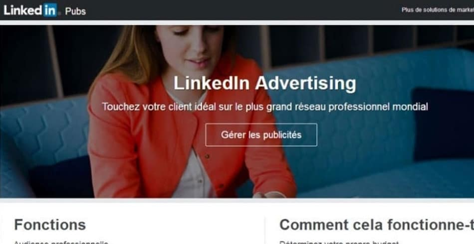 atelier-linked-pub-b2b