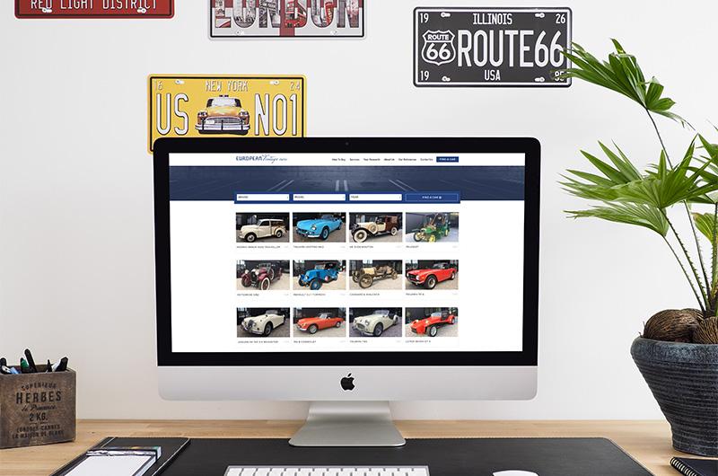 site-internet_european-vintage-cars