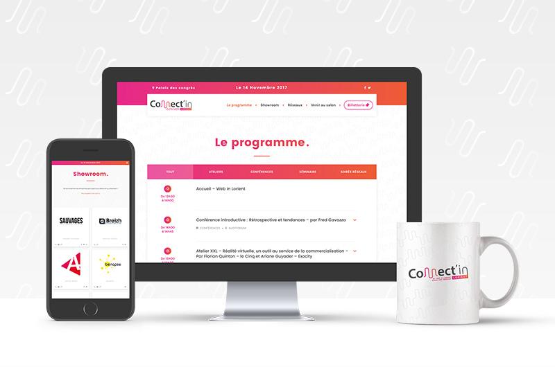 site-internet_salon-connectin-lorient