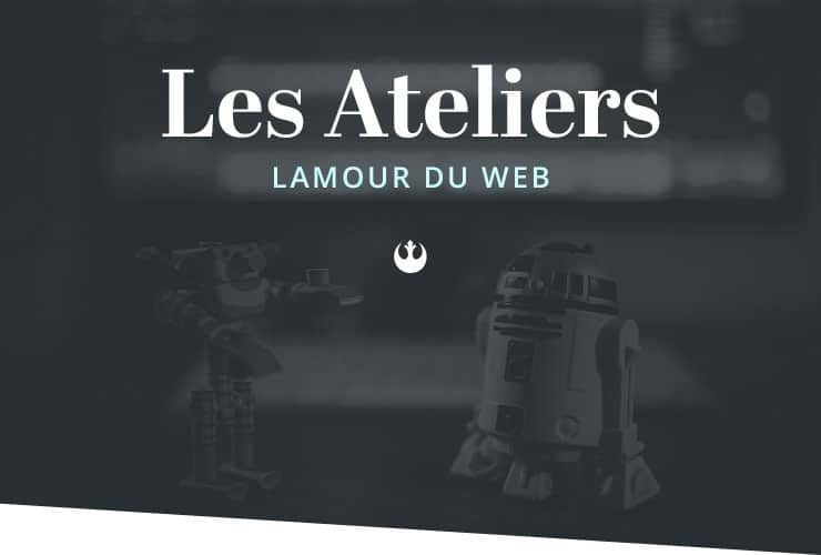 col-ateliers