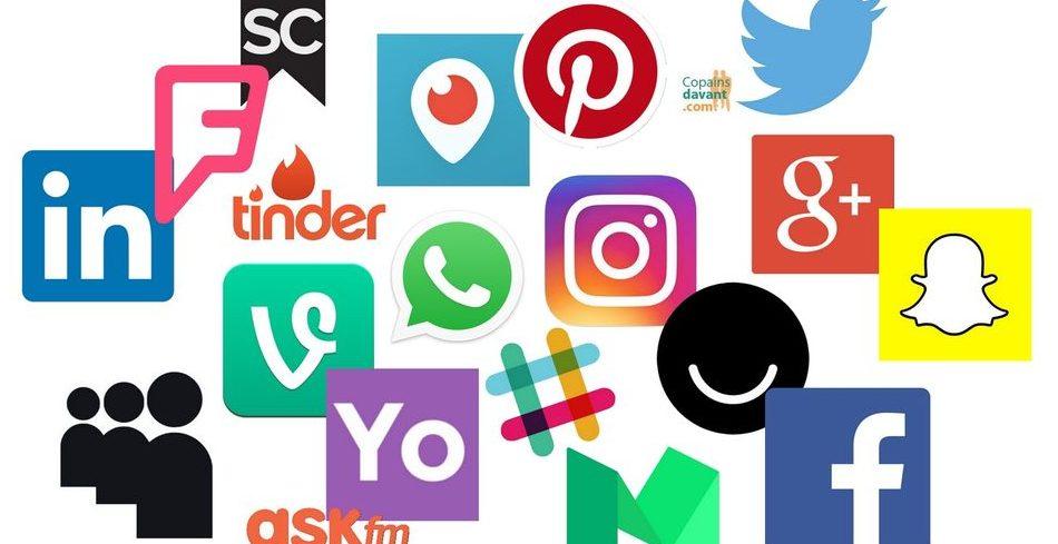 883839-logos-reseaux-sociaux-2016