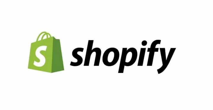 shopifyy