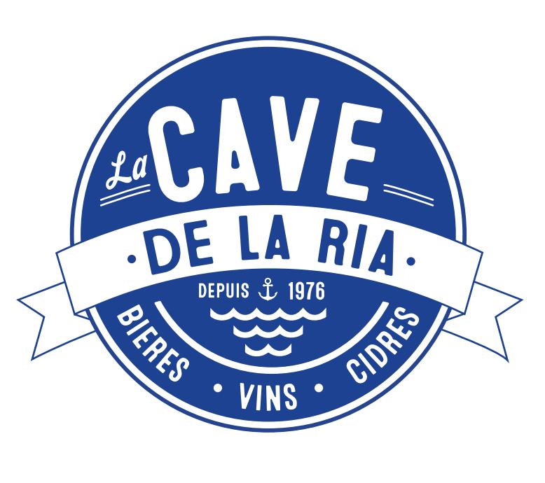 Logo La Cave De La Ria